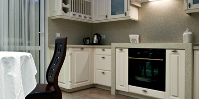 malta kitchen remodeling quotes